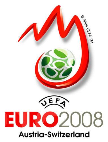 EURO '08