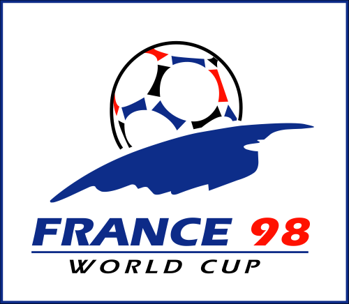 WC '98