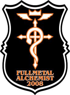 Alhemichari