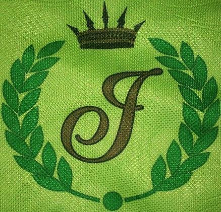 Jugohrom