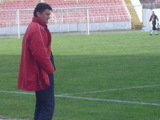 Boban Babunski