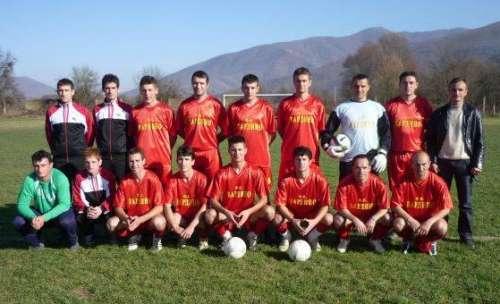 Vardino 2011/12