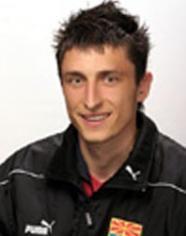 Goran Maznov