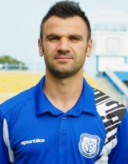 Vancho Trajanov