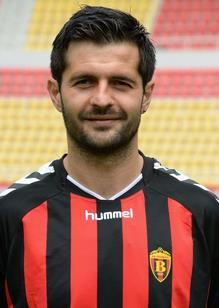 Boban Grncharov