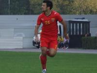 Dusan Savić
