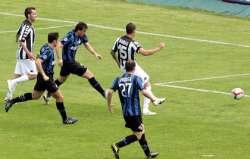 Siena - Inter