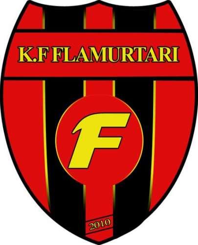 Fljamurtari Skopje