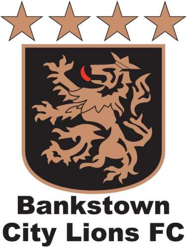 Bankstown City Lions