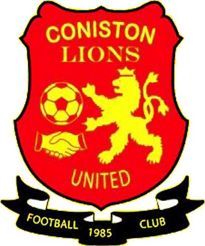 Coniston Lions