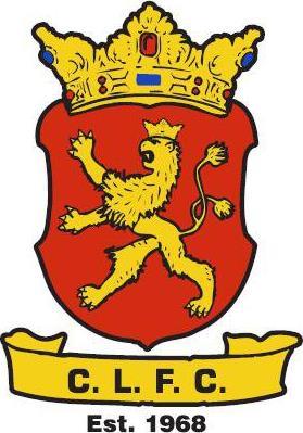 Cringila Lions
