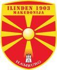 Ilinden 1903 Makedonija