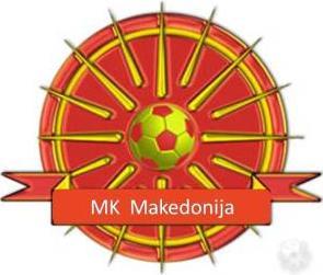 MK Makedonija