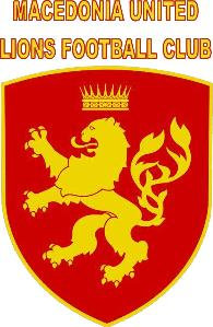 Macedonia United Lions