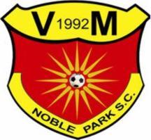 Noble Park