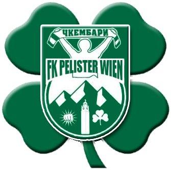 Pelister Wien