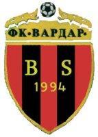 Vardar Basel