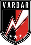 Vardar Michigan