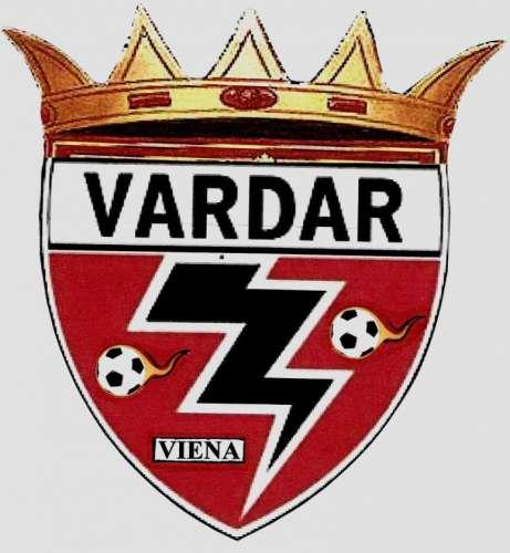 Vardar Viena