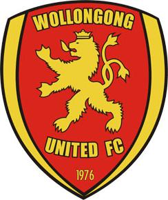 Wollongong United