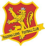 Yagoona Lions