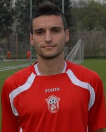 Nikola Gligorov