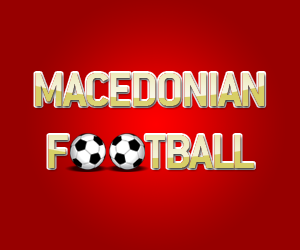 MacedonianFootball presents you the Prediction League