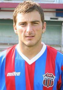 Dejan Blazhevski