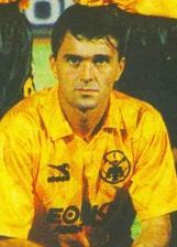Toni Savevski