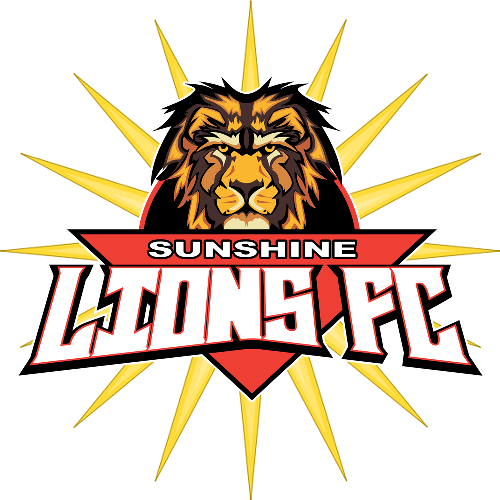 Sunshine Lions
