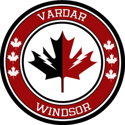 Vardar Windsor