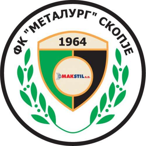 The club's logo