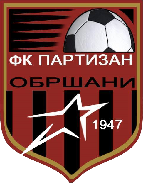 http://macedonianfootball.com/wp-content/uploads/2017/05/Partizan-Obrshani.png