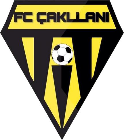 http://macedonianfootball.com/wp-content/uploads/2017/09/Chaklani-Gorno-Palchishte.png