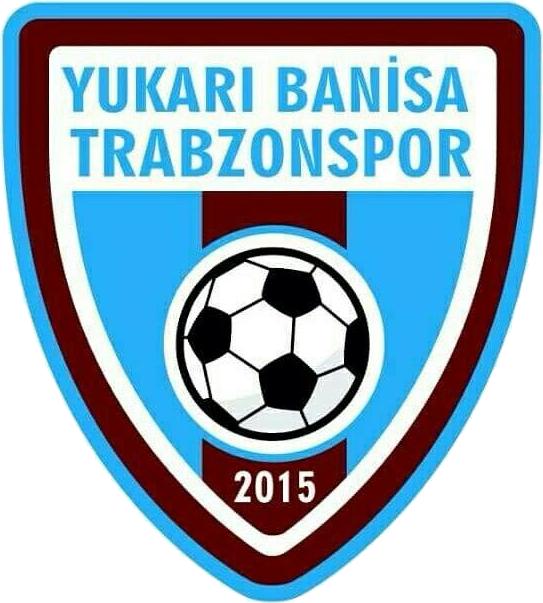 http://macedonianfootball.com/wp-content/uploads/2018/09/Trabzonspor-Gorna-Banjica.png