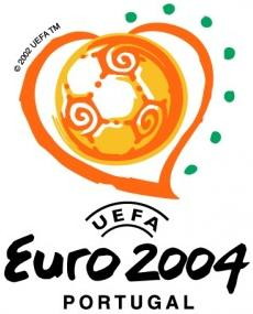 EURO '04