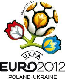 EURO '12