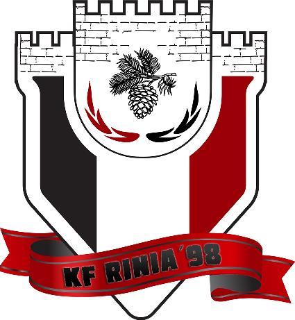 Rinia 98